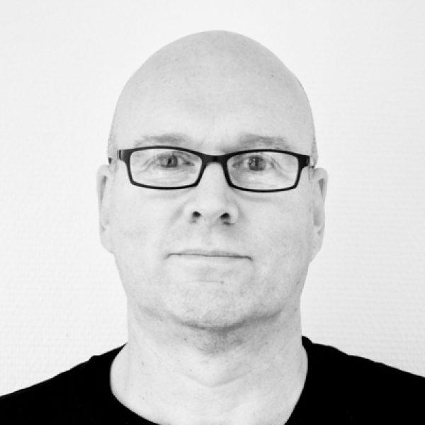 Thorbjørn Håkonsen
