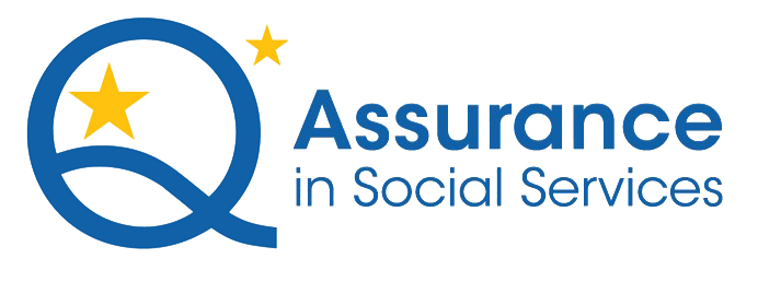 Equass — Assurance in Social Services